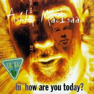 ashley-macisaac-hi-how-are-you-today