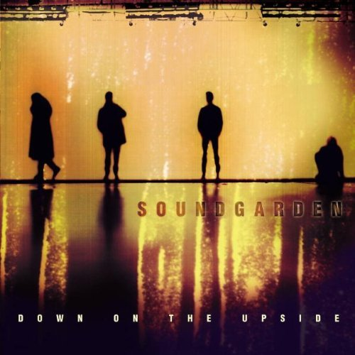 soundgarden-down-on-the-upside