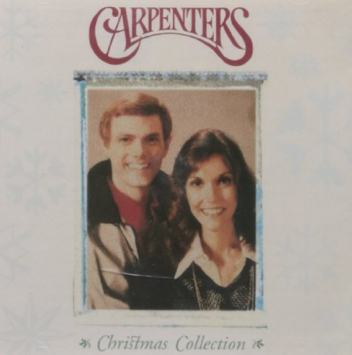 carpenters-christmas-collection-2-cd