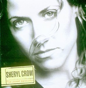 sheryl-crow-globe-sessions