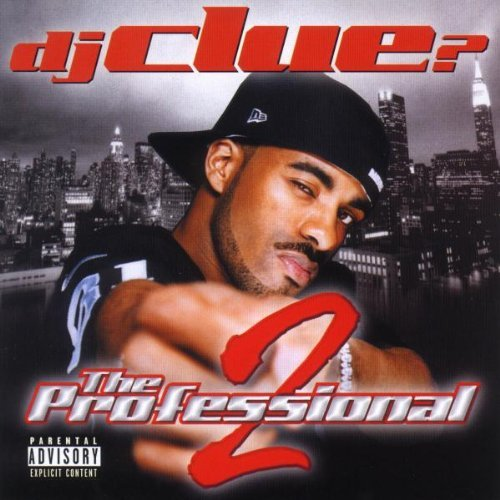 dj-clue-pt-2-professional-explicit-version-feat-dmx-jay-z-blige-eminem