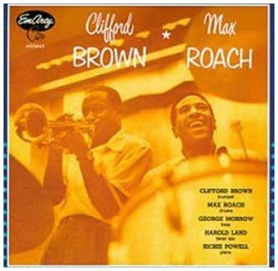 brown-roach-clifford-brown-max-roach-incl-bonus-tracks
