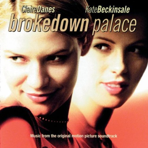 Brokedown Palace Soundtrack Delerium Furtado Audioweb Joi Plumb Tricky Moist Harvey
