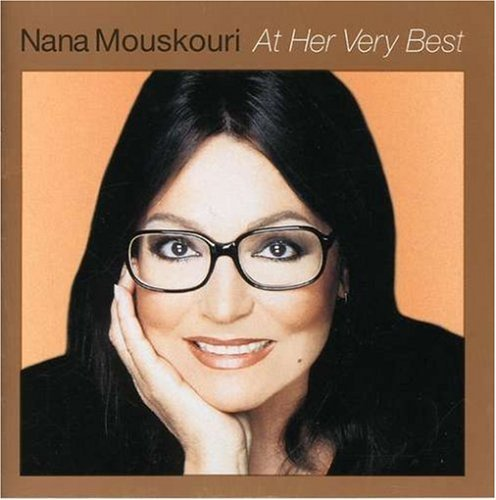 nana-mouskouri-at-her-very-best