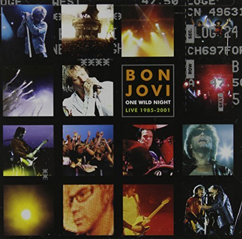 bon-jovi-one-wild-night-live-1985-2001
