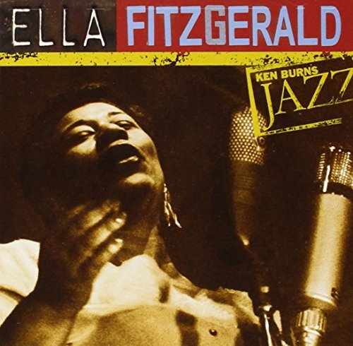 ella-fitzgerald-ken-burns-jazz