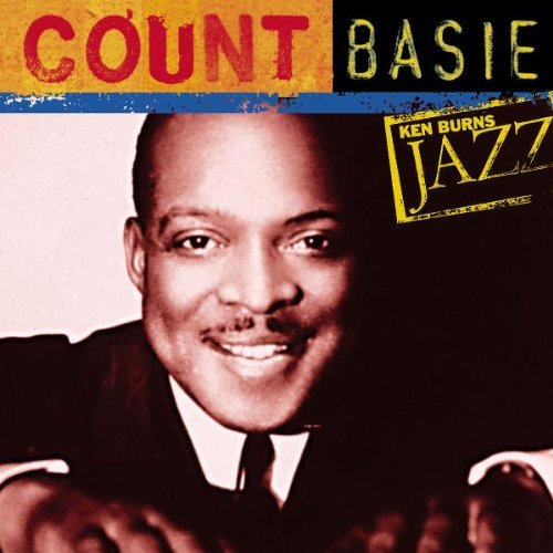 Count Basie Ken Burns Jazz