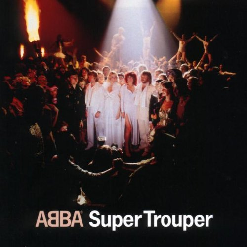 abba-super-trouper-remastered-incl-bonus-tracks