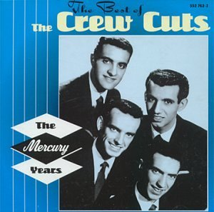 Crew Cuts Best Of Crew Cuts Import