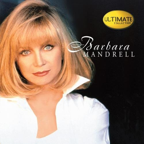Barbara Mandrell Ultimate Collection Ultimate Collection
