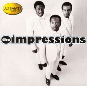 impressions-ultimate-collection-ultimate-collection
