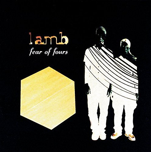 Lamb Fear Of Fours