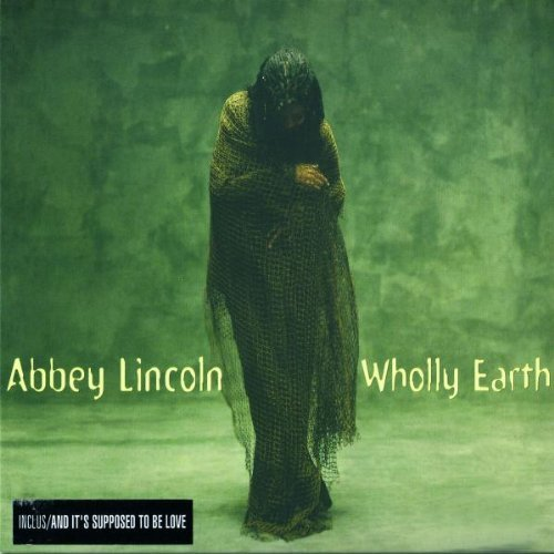 abbey-lincoln-wholly-earth