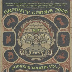 gravity-games-2000-vol-1-summer-sounds-powerman-5000-mdfmk-fenix-tx-gravity-games-2000
