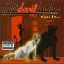 full-devil-jacket-wax-box-ep