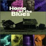 Home Of The Blues Home Of The Blues Remastered Lang Allison Mayalls Guy Harpo