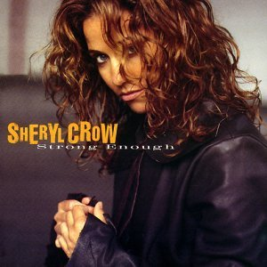 sheryl-crow-strong-enough