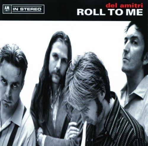 del-amitri-roll-to-me