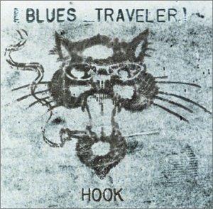 Blues Traveler/Hook