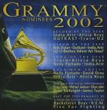2002 Grammy Nominees 2002 Grammy Nominees Grammy Nominees