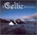 celtic-solstice-celtic-solstice