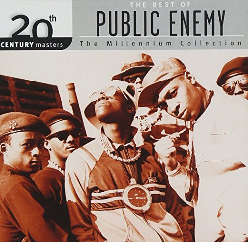 public-enemy-best-of-public-enemy-millenniu-millennium-collection