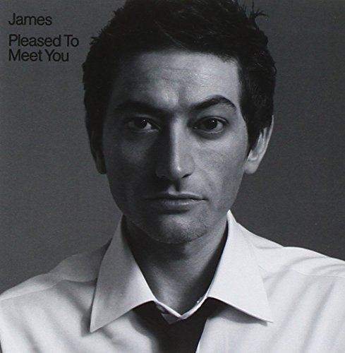 james-pleased-to-meet-you-import-deu