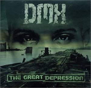 dmx-great-depression-clean-version