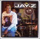 jay-z-unplugged-clean-version
