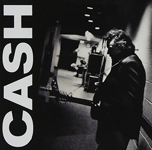 johnny-cash-american-iii-solitary-man