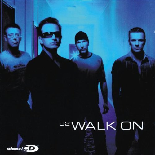 u2-walk-on-uk-edition-import-gbr-pt-2