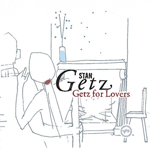 stan-getz-getz-for-lovers