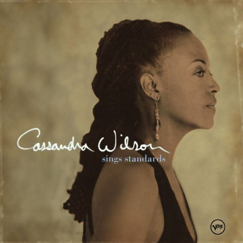 cassandra-wilson-sings-standards