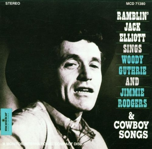 ramblin-jack-elliott-sings-woody-guthrie-jimmie-r