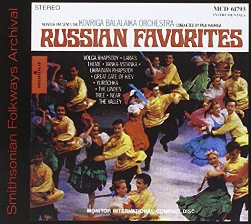 kovriga-balalaika-orchestra-russian-favorites