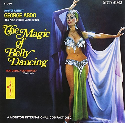george-abdo-magic-of-belly-dancing