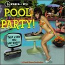 Del Fi Pool Party Del Fi Pool Party Epps Lewis Rollercoasters Johnston Tributes Herbst