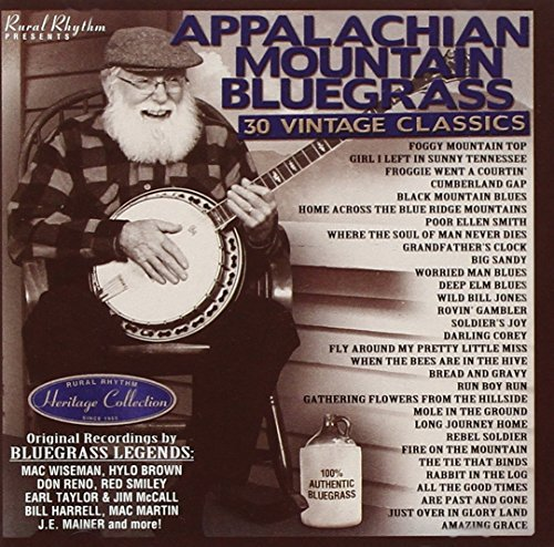 sound-traditions-appalachian-sound-traditions-appalachian