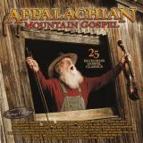 Sound Traditions Appalachian Sound Traditions Appalachian