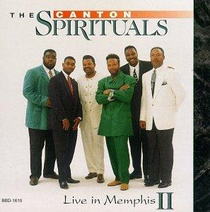 canton-spirituals-live-in-memphis-ii