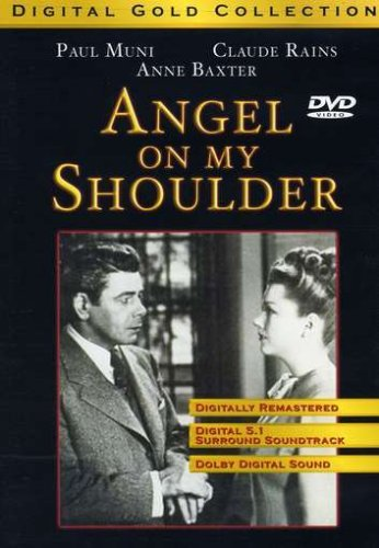 angel-on-my-shoulder-angel-on-my-shoulder-clr-nr
