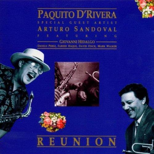 paquito-drivera-reunion