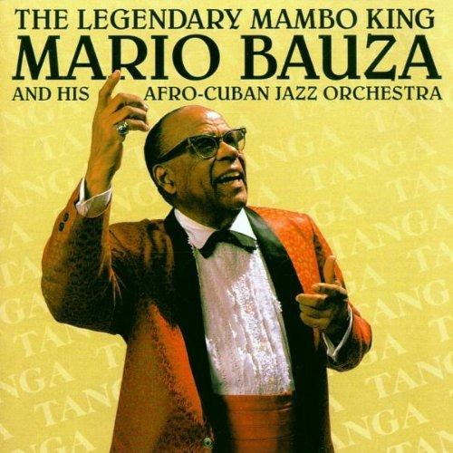 mario-his-afro-cuban-o-bauza-tanga