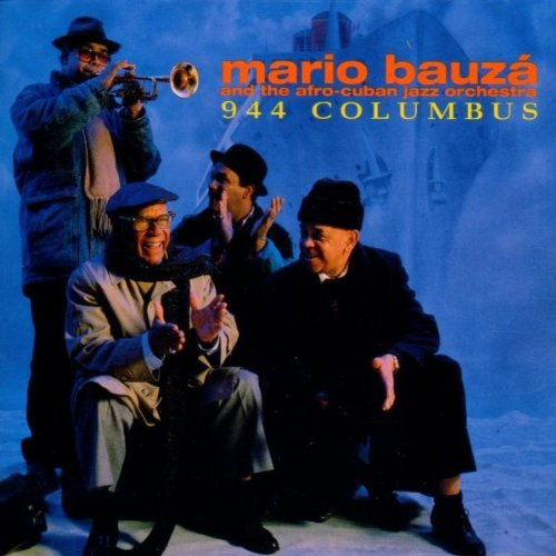 mario-his-afro-cuban-o-bauza-944-columbus