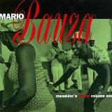 Mario Bauza Vol. 1 Messidor's Finest