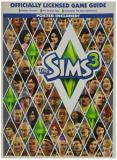 Prima Strategy Guides 9780761561378 Sims 3 The