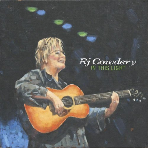 rj-cowdery-in-this-light