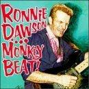 ronnie-dawson-monkey-beat