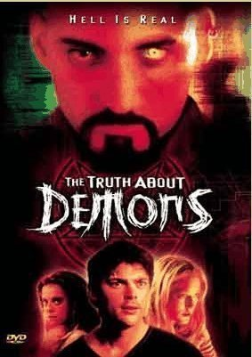 truth-about-demons-truth-about-demons-clr-nr