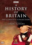 History Of Britain Complete Collectors Edition Nr 5 DVD
